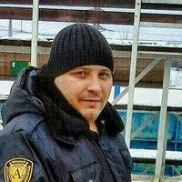 Александр, 34 года, Телец, Фряново