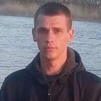 Игорь, 25 лет, Лев, Вознесенск