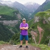 Олег, 47, г.Тверь