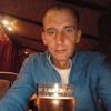 Mihail, 27, Chashniki