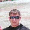 Дэн, 37, г.Пермь