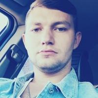 Максим, 27 лет, Козерог, Ставрополь