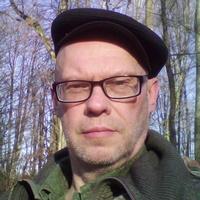 Юрий, 54 года, Рак, Калининград