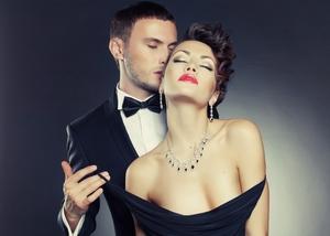 Откройте второе дыхание вашей любви: 13 советов