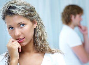 Что не стоит делать ради любимого человека