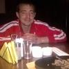 Сергей, 28, г.Магнитогорск