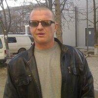 АЛЕКС, 43 года, Лев, Симферополь