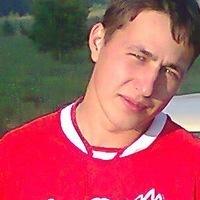 Пашка, 30 лет, Стрелец, Иркутск