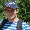 Алексей ANTISEPTIK, 25, г.Зарайск