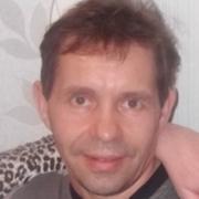 Валерий 56 лет (Скорпион) Новоуральск