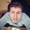 Антон, 21, г.Москва