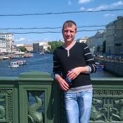 иван 36 Алчевск