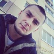 Алексей гуцалюк 25 Калинковичи