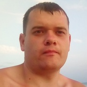 владимир 28 лет (Стрелец) Кропивницкий