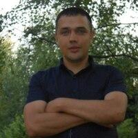 Сергей, 37 лет, Рак, Москва