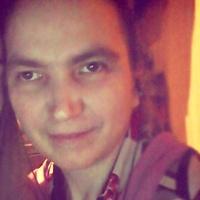 Людмила, 52 года, Скорпион, Кяхта