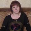 Olga, 46, Vagai