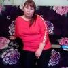 Татьяна, 34, г.Подосиновец