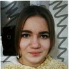 Ирина, 18, г.Новодвинск