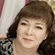 Альбина 40 лет (Дева) Озерск