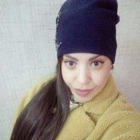 Надежда, 41 год, Рак, Усть-Каменогорск