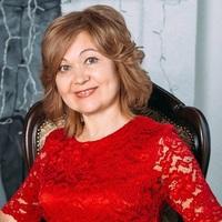 Антонина, 59 лет, Лев, Москва