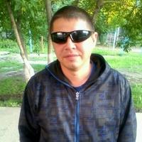 ДЕНИС САМСОНОВ, 43 года, Водолей, Томск