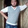 Aleksandr, 34, Balabanovo