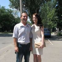 Николай, 52 года, Стрелец, Луганск