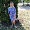 Наталія, 35, г.Кривой Рог