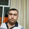 Шераи, 38, г.Бухара