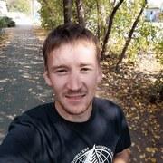 Алексей 27 Санкт-Петербург