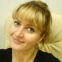 Олеся, 39 лет, Дева, Санкт-Петербург