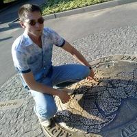 Артем, 32 года, Весы, Зеленоград