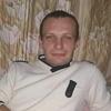Konstantin, 28, Brovary