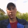 Леша, 37, г.Самара