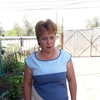 Nonna Vasilenko, 45, Priargunsk