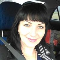 Марина Киреева, 41 год, Близнецы, Белая Калитва