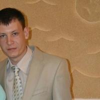Сергей, 27 лет, Рак, Гагино