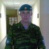 Александр, 34, г.Кострома