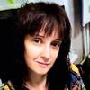 Таня, 40, г.Астрахань