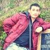 Aydar, 32, Mezhgorye