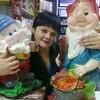 Ангелина Ширяева, 32, г.Махамбет