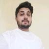 Hassan Jamal, 23, Islamabad