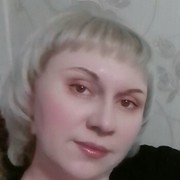Алена 42 Мариинск