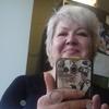 Екатерина, 53, г.Киев