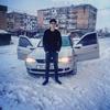 Petrosyan, 19, Yerevan