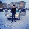 Petrosyan, 20, г.Yerevan