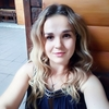 Катя, 31, г.Солигорск