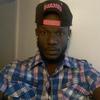 lamar, 34, Fort Lauderdale
